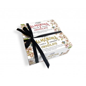 Gift Pack Marcona Almonds...